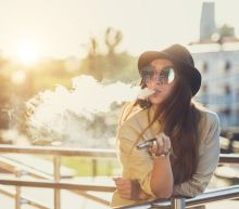 Surgeon General issues rare advisory calling for local taxes, indoor public vaping bans