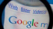 Google Search está exibindo resultados de buscadores de terceiros na Europa