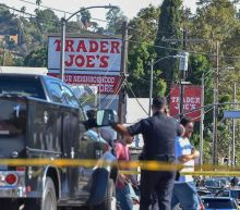 At Least 1 Dead After Suspect Shoots Grandmother, Takes Hostages in Los Angeles Trader Joe's: Cops