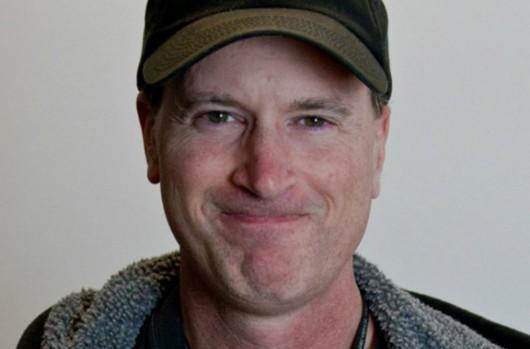 Captain's Log Supplemental: Remembering Star Trek Online video artist Mark Valentine