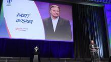 Rugby - World Rugby regrette les actions en justice de la LNR