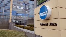 NCAA lays out required protections for athletes, expresses 'serious concerns' about holding fall seasons during COVID-19 pandemic