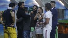 Bigg Boss 12 Day 29: Sreesanth's Re-Entry Threatens House Dynamics