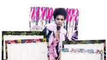Este es el sumario y los regalos del número de enero de la revista Woman