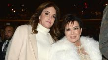 She Said, She Said: Kris Jenner Argues With Caitlyn Over What She Knew About Transition