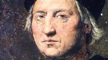 Razón y controversia del cambio del 'Columbus Day' al 'Día de los Pueblos Indígenas' en EEUU