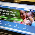 Ruling Striking Down Obamacare Won't Affect Health Coverage—Yet