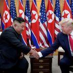 How South Korea and America Should Respond to the Next North Korea Crisis