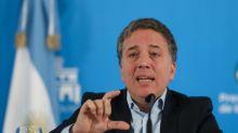"""La autoridad monetaria brasileña dice que no hay proyecto para un """"peso real"""""""