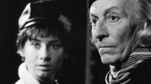 Doctor Who Explainer – Who is Susan Foreman, and is she coming back to the show?