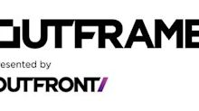 Deadline Extended Until October 7th For OUTFRONT Media's OUTFRAME Competition