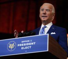 Election 2020 Today: Biden's economic team, Emanuel weighed