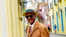 A Look at Cuban Street Style