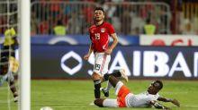 L'Egypte assure, le Cameroun et le Maroc calent