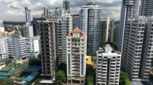 Freehold residential redevelopment site off Balestier relaunches for en bloc with reduced reserve price