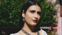 Fatima Sana Shaikh On Grabbing 3 Big Projects: 'I Feel Immense Joy To Be On Sets With Such Talented Actors'- EXCLUSIVE