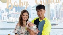 Phoebe Sin makes changes at home due to third wave of pandemic
