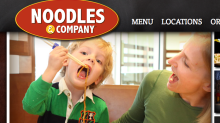 Richly valued Noodles & Co. crushed in worst single-day rout