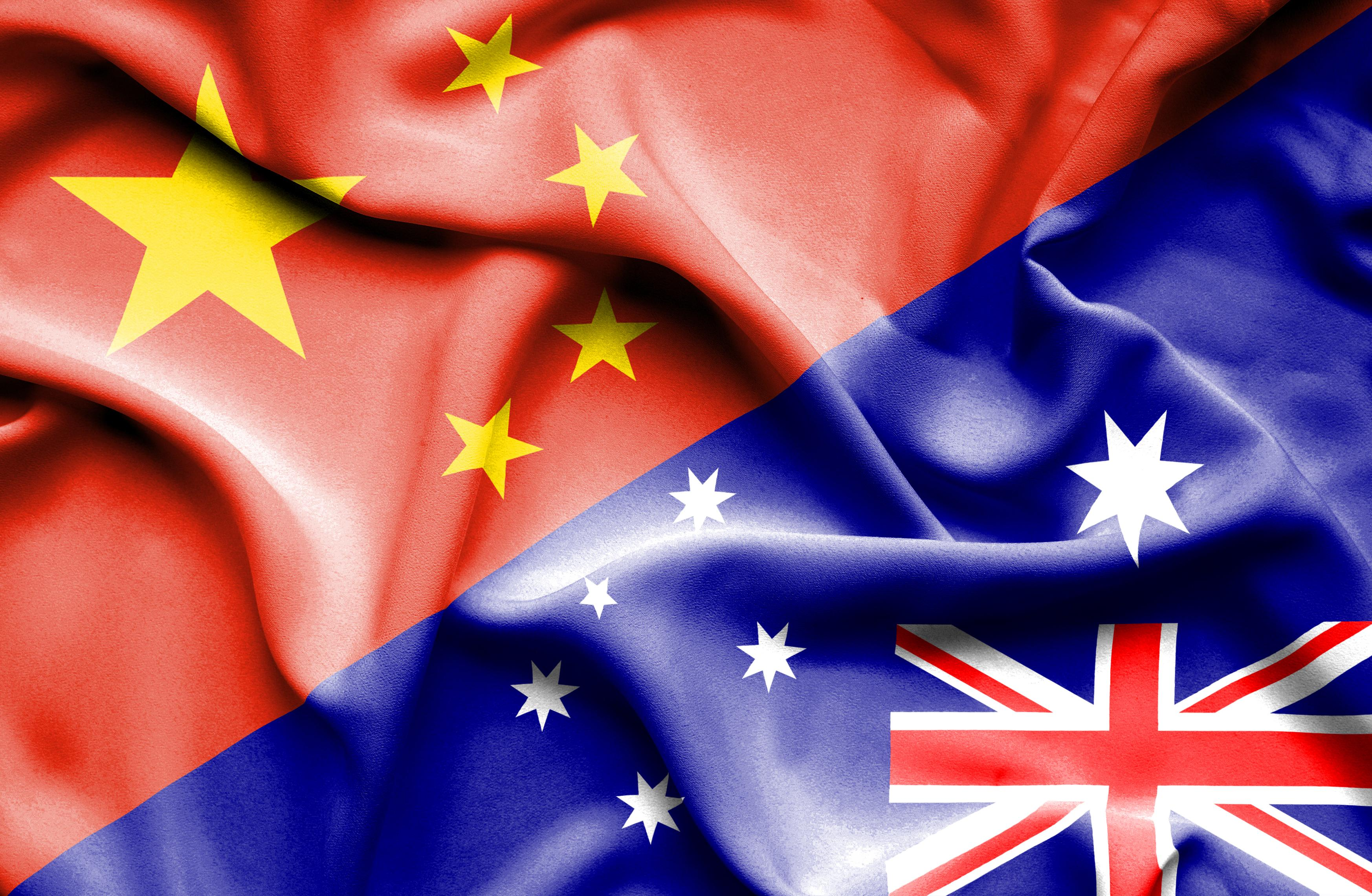 ASX to open steady as Chinese investments plummet – Yahoo Finance Australia