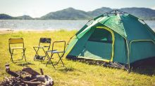 Lack of clarity over guidelines may lead campsites to remain closed this summer