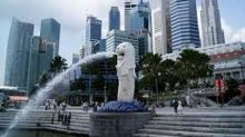 Singapore government allows flexible work hours for employees working from office