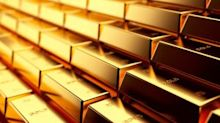 Gold Investing: What's Next After New Highs?