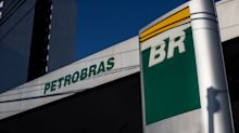 Second Failed Brazil Oil Auction Has Officials Attacking Rules
