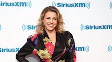 "When It Comes to Social Media and Alcohol, Jodie Sweetin Doesn't Want Her Kids to Get ""Misinformation"""
