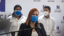 """La ONG Cenidh considera un """"fraude consumado"""" las elecciones en Nicaragua"""