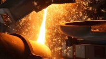 3 Gründe, warum du Gold, Silber, Palladium und alle anderen Edelmetalle komplett vergessen kannst