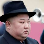 U.S. has not yet decided whether to hold U.N. meeting on North Korea rights abuses
