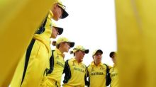 Australia aware of World Cup pressure but well set to exceed expectations | Adam Collins