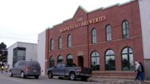 Moosehead at 150: Saint John's iconic brewery celebrates