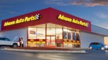 Advance Auto Parts Reports Third Quarter 2018 Results