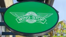 Wingstop Beats But Guides Low As Costs Rise, Spending Ramps For 'Next Level'