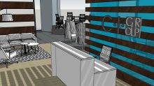 Exclusive: St. Petersburg firm to open downtown Orlando office, add jobs