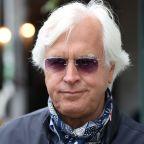 Bob Baffert sues New York racing officials over suspension