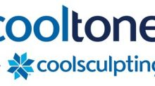 Allergan Receives FDA Clearance For CoolTone™ Device