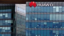 EXCLUSIVO-Executivos da Huawei tinham ligações com empresa no centro de processo criminal dos EUA