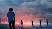 AMC Networks Earnings: The Dead Are Still Walking