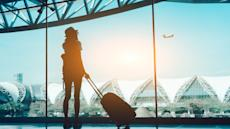 How facial recognition technology is changing the U.S. airport experience