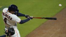 Springer Signing Loosens Baseball Free Agent Market as Teams ChooseRoles