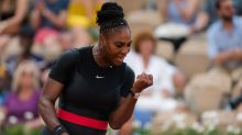 US Open Will No Longer Penalize Athletes for Maternity Leave
