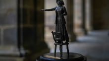 As a new statue of Emmeline Pankhurst is being unveiled in Manchester today, here's everything you need to know about her