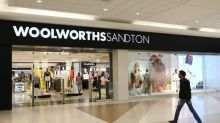 Womenswear mistakes, poor Black Friday dent South Africa's Woolworths' half-year profit