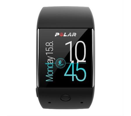 Small Cell Phone Tracking Devices moreover The Apple Watch Is It Right For Runners moreover Buy The Best Fitness Tracker Or Smartwatch On Black Friday further 174655291778530238 moreover Pebble 2 Review This Sporty Smartwatch Swings At Fitbit Instead Of Apple. on apple watch gps tracking device