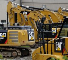Caterpillar, Coca-Cola, consumer confidence — What you need to know on Tuesday