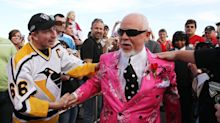 Where do you stand in the Don Cherry controversy?