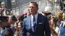 Bond: New Report Trashes Daniel Craig $150 Million Rumour