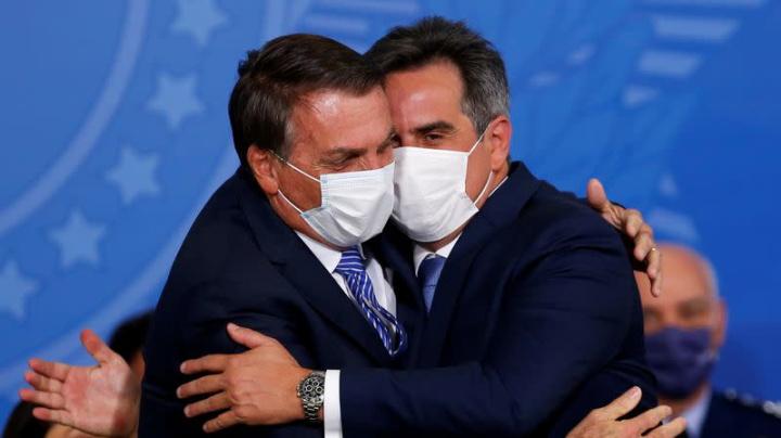 Nuevo jefe de gabinete de Bolsonaro promete combatir el hambre en Brasil